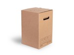 Bag-in-Box 10 litrů - krabice